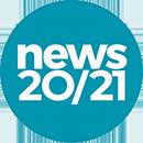 news 20/21