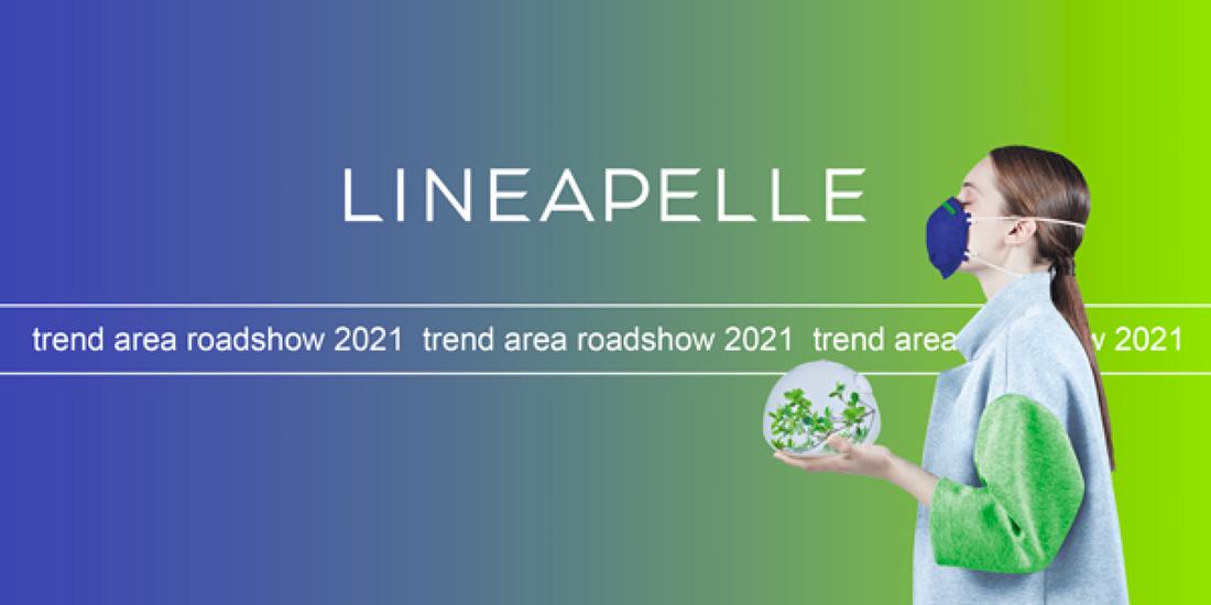 Lineapelle – Milan 2021